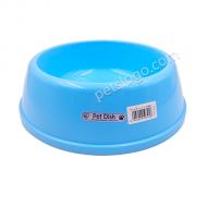 IRIS 單碗 D-260 (天藍色)