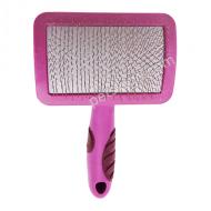 Rosewood Soft Protection Salon 針梳 (S 碼)